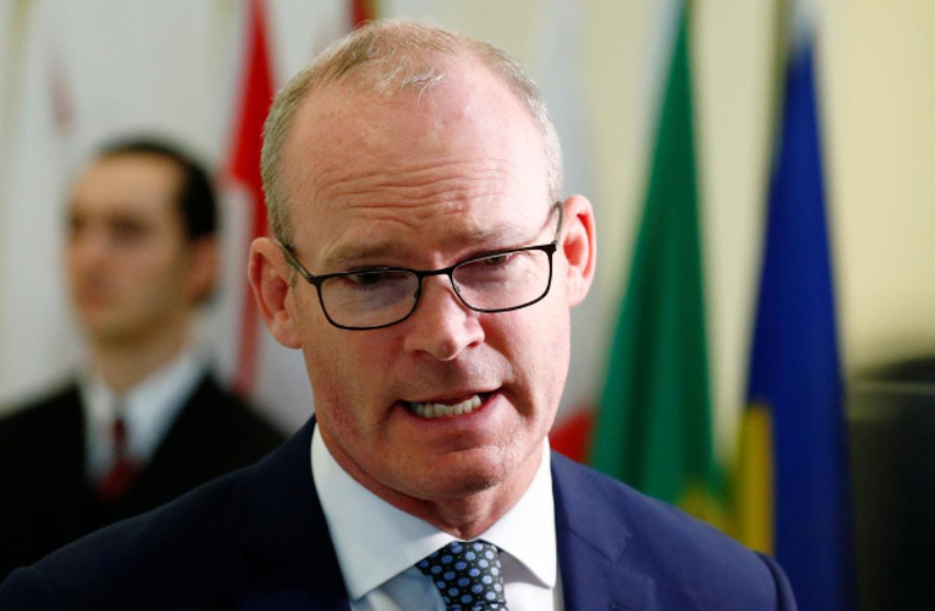 Ireland may tighten travel restrictions for COVID-19 hot spots