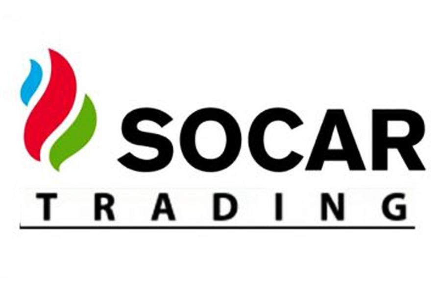 SOCAR Trading eyes to create global integrated oil products desk