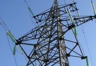 Georgia increases electricity imports