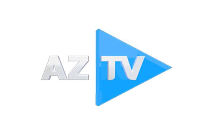 Azerbaijan Television and Radio Broadcasting company opens tender to buy computer equipment