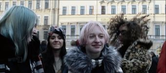 Режиссер азербайджано-российского фильма признана лучшей в Азии (ВИДЕО, ФОТО) - Gallery Thumbnail