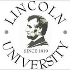 Master of UNEC engages in dual diploma programme of the University of Lincoln, USA - Gallery Image