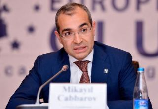 Ample opportunities for investments to be created in Karabakh – minister