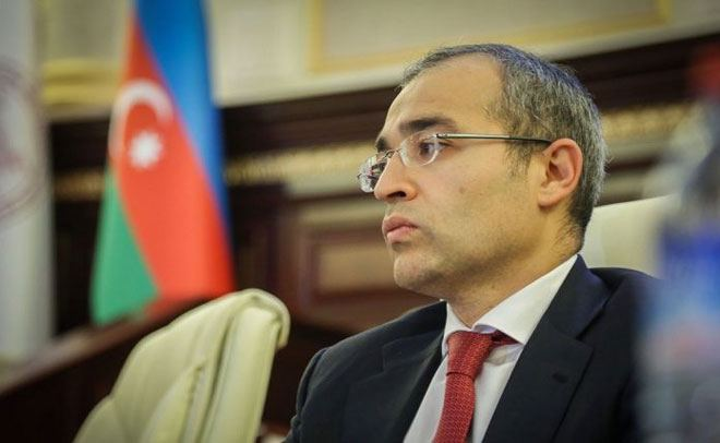 Azerbaijani minister sure that President Aliyev's appeal to entrepreneurs living abroad to have bigger effect