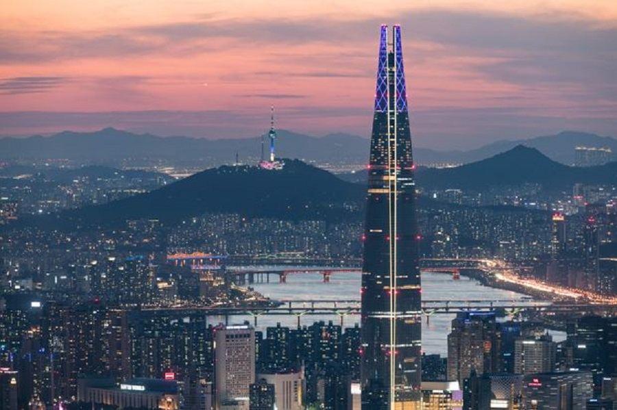 Южная Корея может отменить карантин для вакцинированных граждан других стран