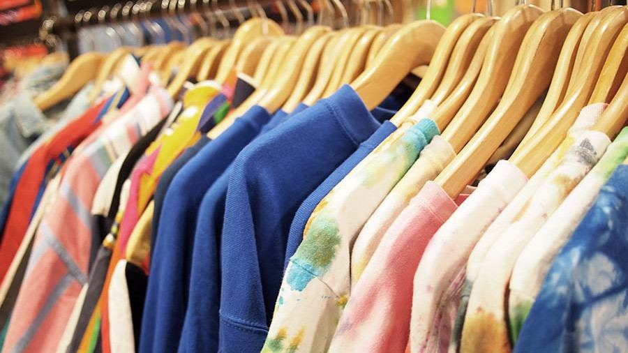 Turkmenistan increases export of men's textile clothing to EAEU countries
