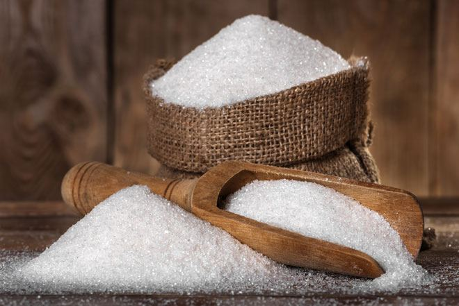 Prices for sugar, oil and wheat expected to increase in Georgia
