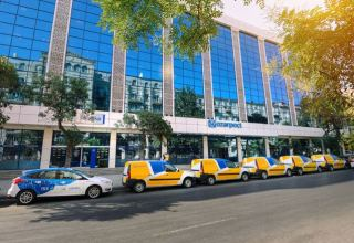 Azerbaijan's postal operator completes 2019 with profit