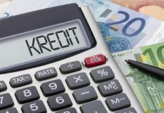 Kazakhstan's VTB bank increases concessional lending to SMEs