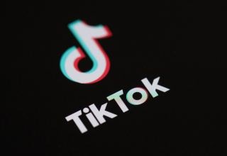 ByteDance agrees to $92 million privacy settlement with U.S. TikTok users