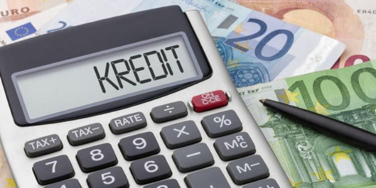 Georgia sees decrease in retail borrowers of foreign currency-denominated loans