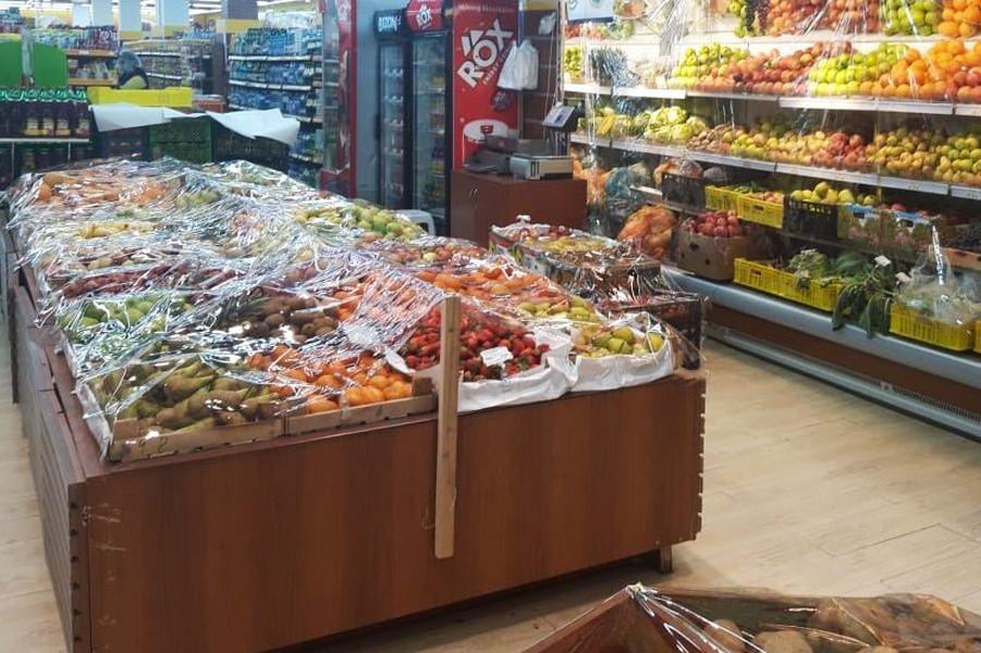 106 obyektdə sanitariya-gigiyena tələbləri pozulub