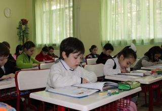 Georgian schools, universities to reopen September 15