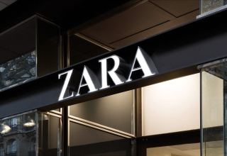 Zara owner Inditex pledges support for fashion supply chain as coronavirus bites
