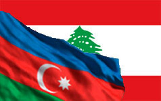 Azerbaijan to provide assistance to Lebanon following massive explosion in Beirut