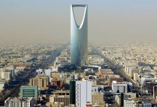 Saudi Arabia lifts quarantine requirement for COVID vaccinated foreign visitors