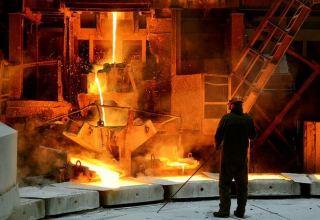 Металлургические компании Казахстана испытывают дефицит основного сырья – металлолома