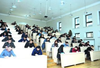 Vienna University of Technology has announced admission for the first Master's program in Baku