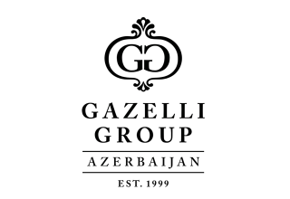 Gazelli Group congratulates Second World War veterans in its own unique way (PHOTO)