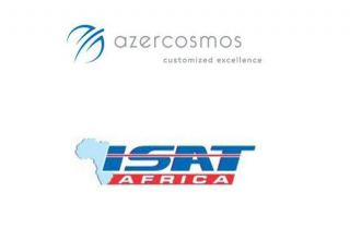 Azerbaijan's Azercosmos to provide satellite services in Africa