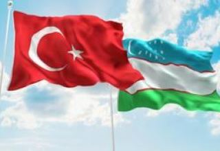 Uzbekistan's tourism and investment potential presented in Turkey