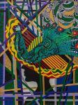 """Белый мост"" Арифа Азиза из Азербайджана в Турцию (ВИДЕО, ФОТО) - Gallery Thumbnail"