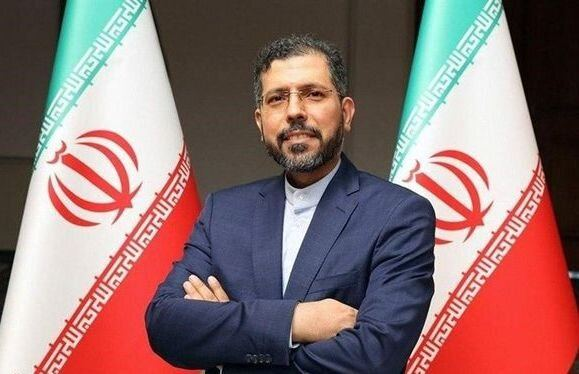 New Foreign Ministry spokesman appointed