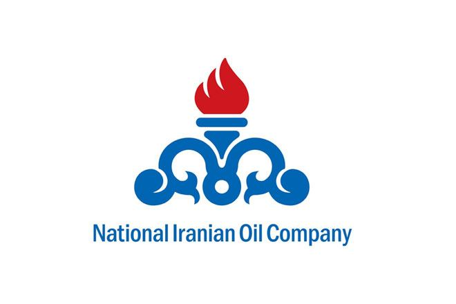 Iran's NIDC to start exploration excavations in Ardabil Province