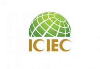 Supporting Member Country ECAs: ICIEC endorse supportive reinsurance treaty with JLGC