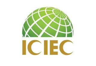 ICIEC receives prestigious Global Islamic Export Credit and Political Risk Insurance Award 2020
