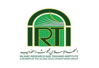 Alongside G20 Summit, IRTI Launches Saudi Arabia Islamic Finance Country Report