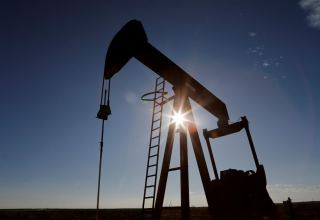 Kazakhstan eyeing to develop information system for accounting of oil and gas condensate