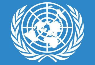 UN working on deploying mine clearance mission to Nagorno-Karabakh