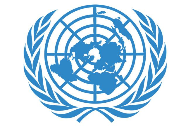 Letter on Armenia's irresponsible actions published as UNGA & UNSC document
