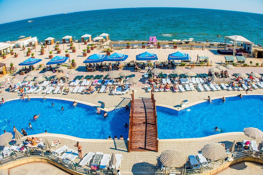 Azerbaijan's tourism activity may get back on its feet until late 2020