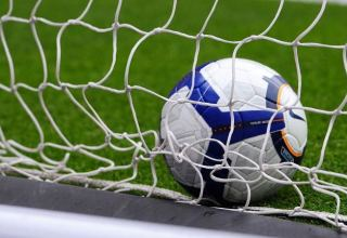 Минздрав Колумбии против приезда сборной Бразилии по футболу на матч отбора ЧМ-2022