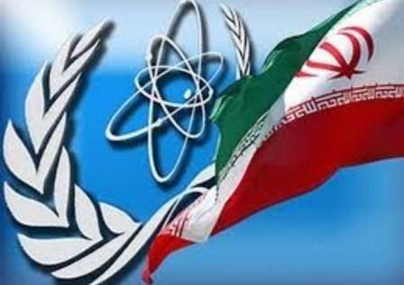 irans-cooperation-would-not-go-beyond-iaea-safeguards-irans-fm