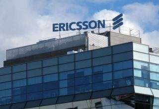 Ericsson to acquire Cradlepoint in $1.1 billion deal