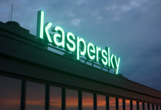 Increase in malware attacks makes cybersecurity more relevant than ever - Kaspersky Lab in Azerbaijan