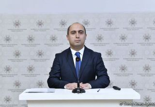 Azerbaijan considering issues of regional schools damaged during Karabakh War