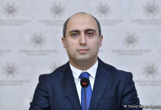 Azerbaijan reveals funds to be allocated for student tuition
