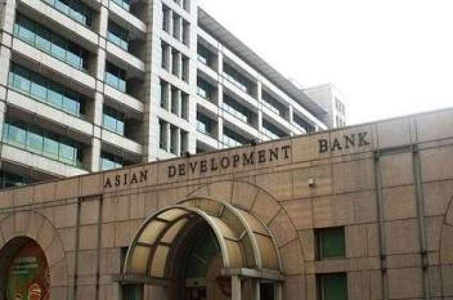 Asian Development Bank appoints new country director for Azerbaijan