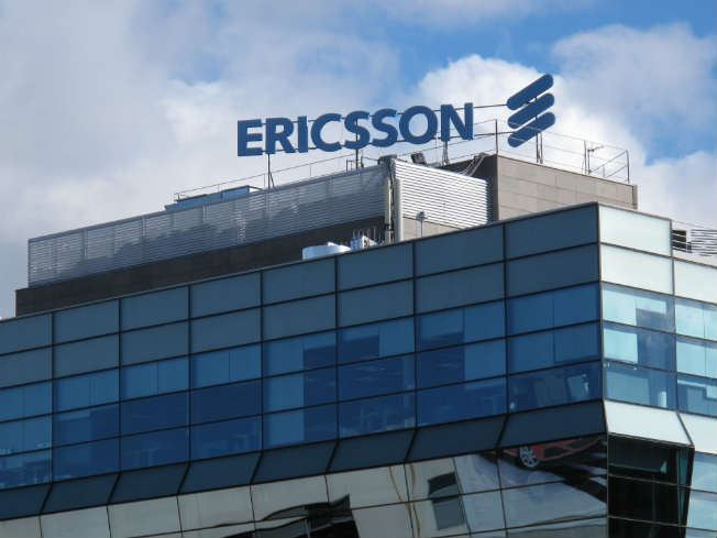 Ericsson, UNICEF in partnership to map school Internet connectivity in 35 countries