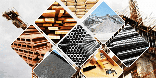 Georgia reduces imports of construction materials from Azerbaijan