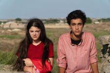 О рыбацкой деревне на Абшероне… - азербайджанские сценаристы претендуют на награду российской кинопремии (ФОТО) - Gallery Thumbnail
