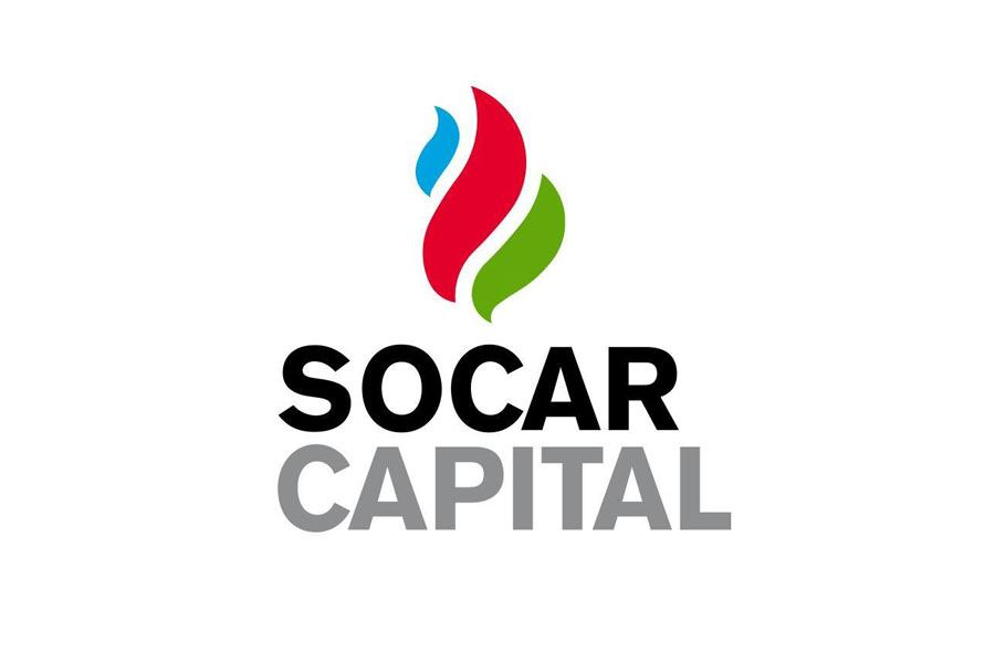 SOCAR Capital talks on demand for its bonds