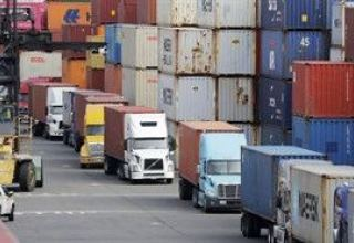 Kazakhstan increases imports from Hungary in 2020