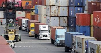 Kazakhstan boosts imports of Switzerland-made products