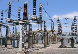 Private sector may be used for modernization of power plant equipment in Uzbekistan