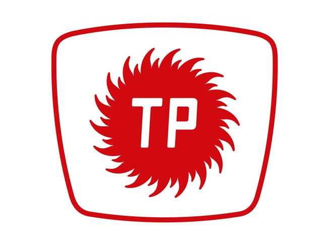 Turkish Energy Ministry bans local company from participating in TPAO's tenders